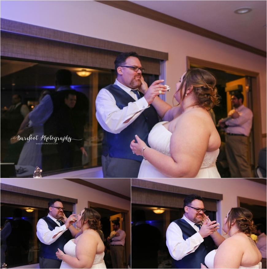 Katie&Jason_Wedding-670.jpg