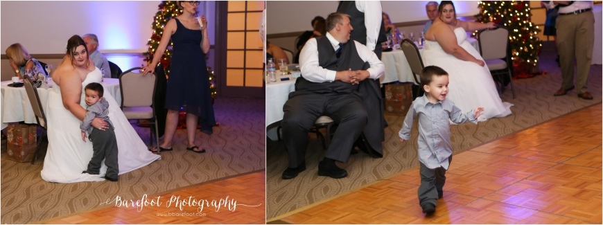 Katie&Jason_Wedding-679.jpg