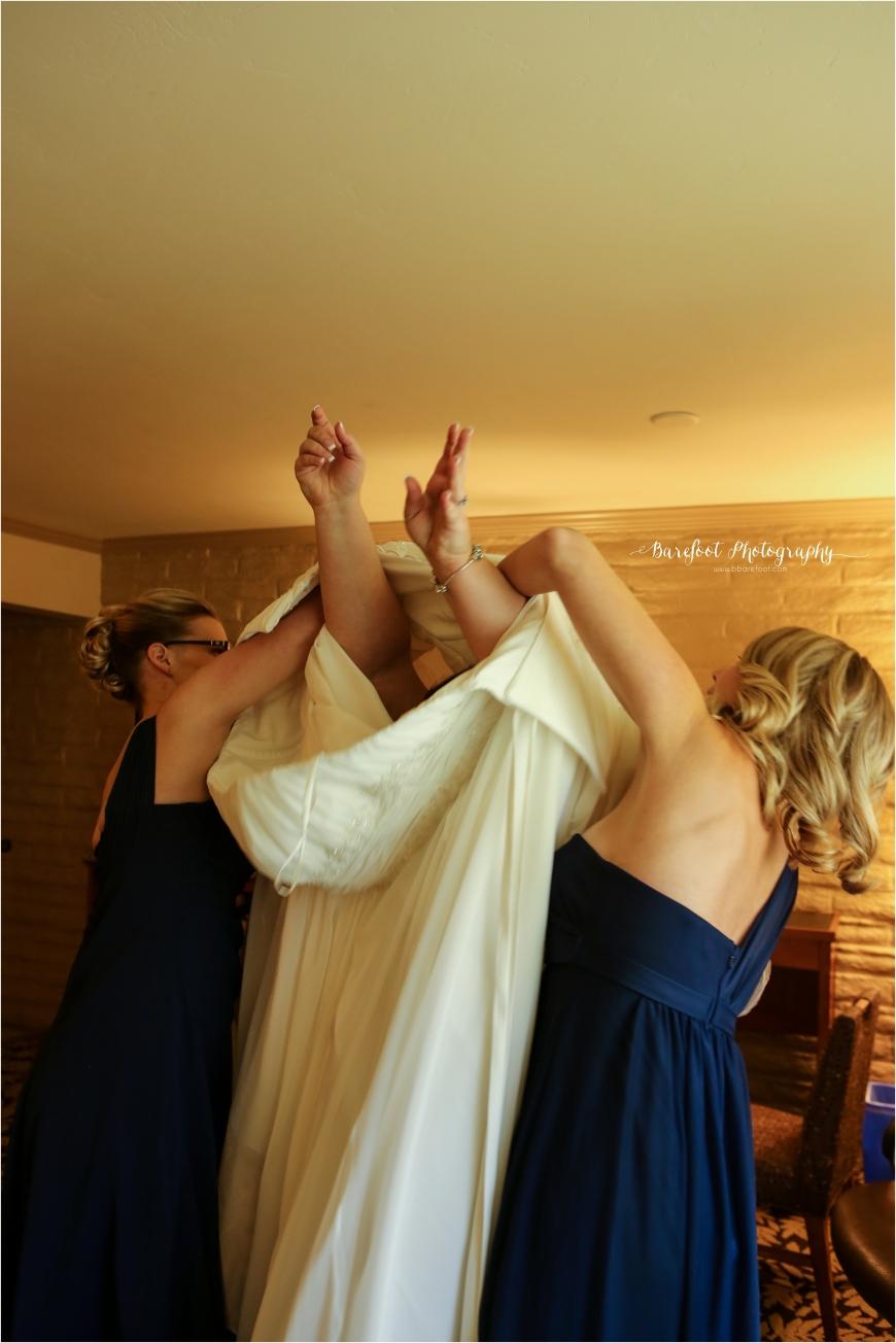 Katie&Jason_Wedding-72.jpg