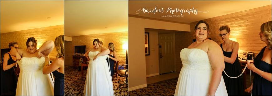 Katie&Jason_Wedding-75.jpg