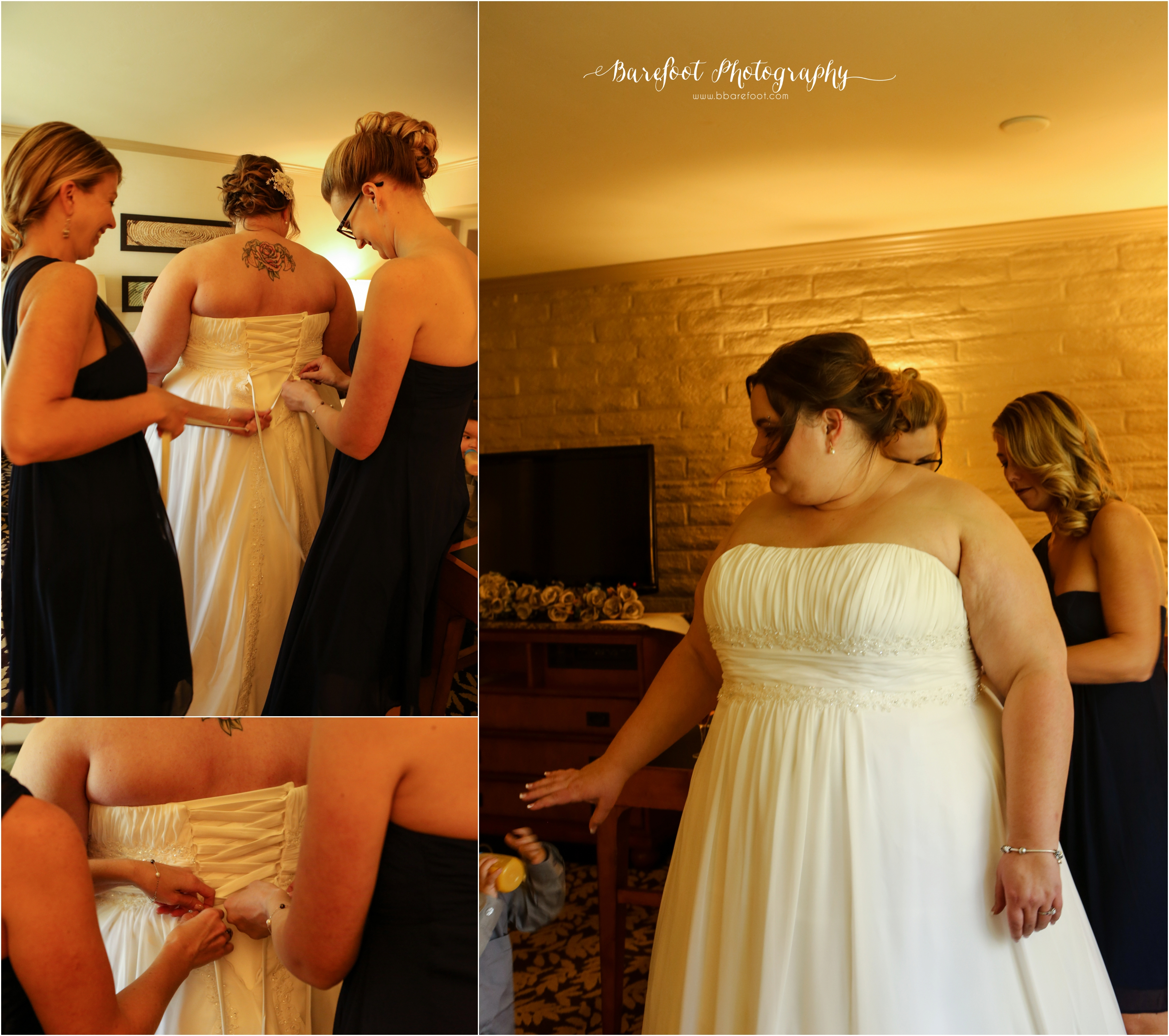 Katie&Jason_Wedding-86.jpg