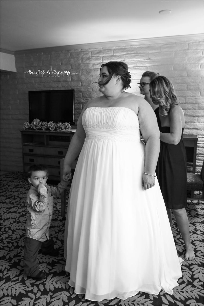 Katie&Jason_Wedding-90.jpg