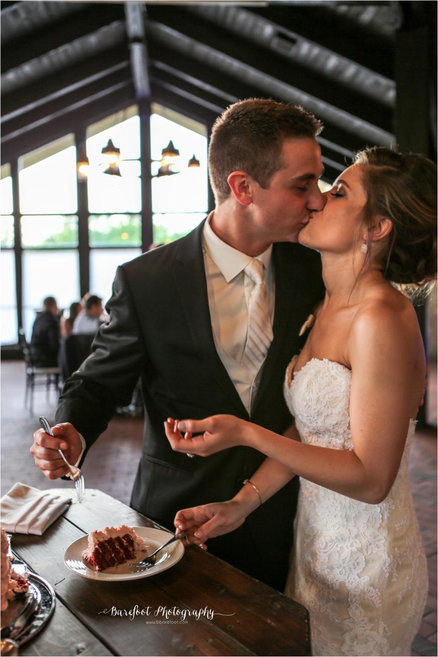 Jeremy&Stephanie_Wedding-1002