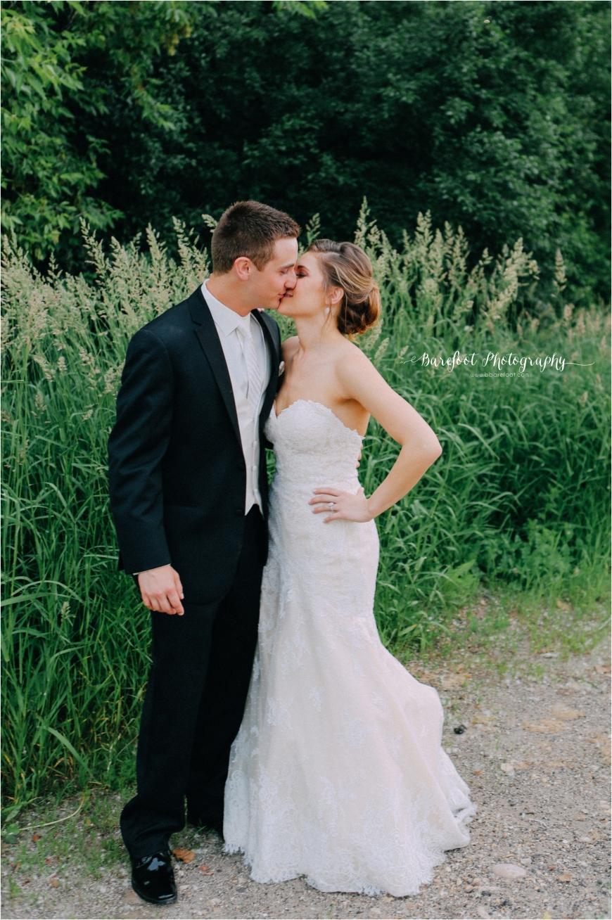 Jeremy&Stephanie_Wedding-1004