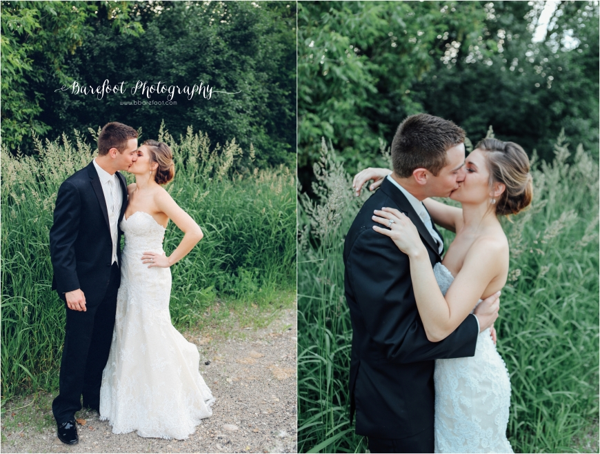 Jeremy&Stephanie_Wedding-1005