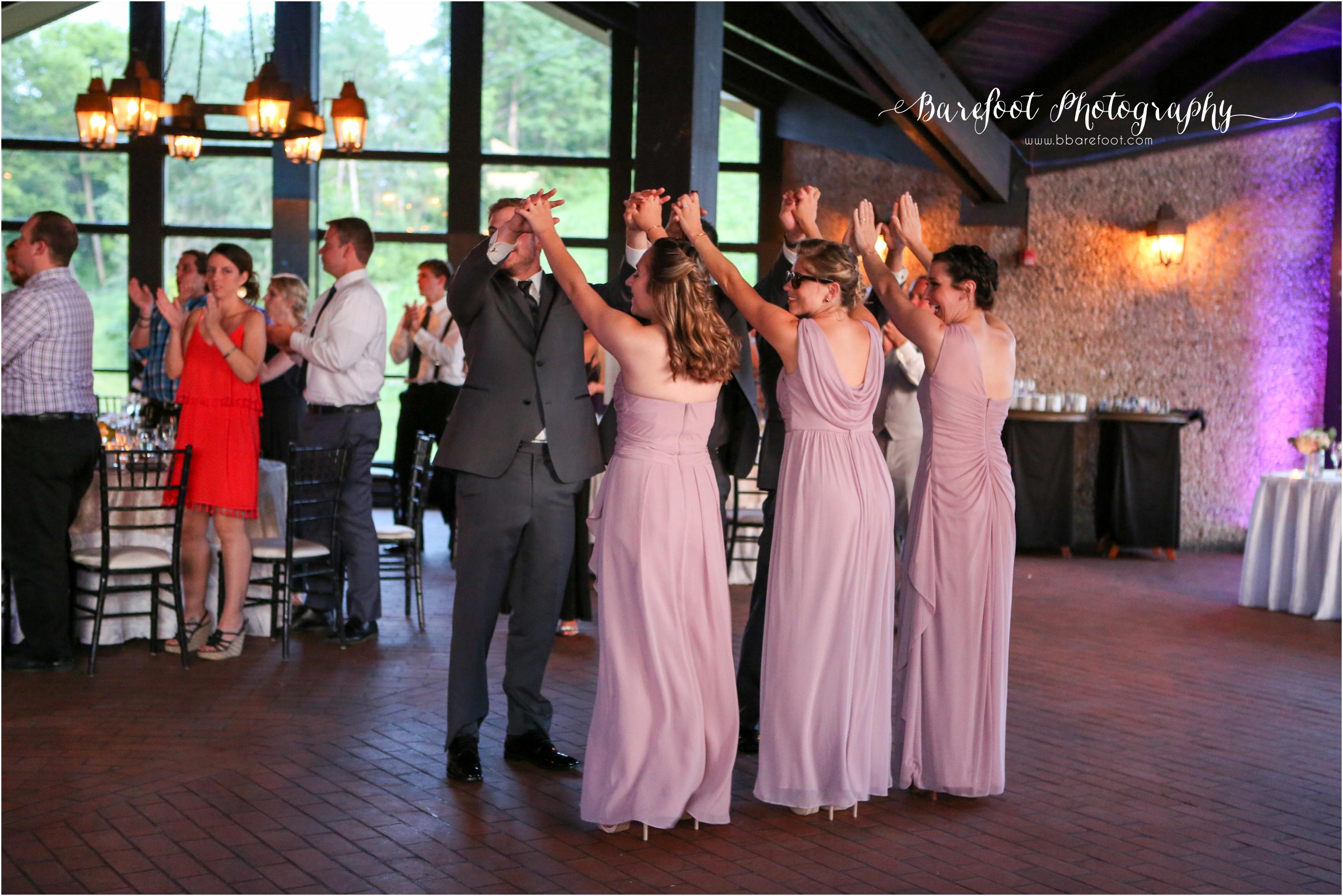Jeremy&Stephanie_Wedding-1029