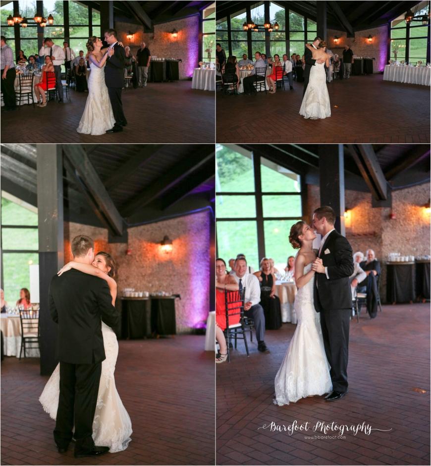 Jeremy&Stephanie_Wedding-1037