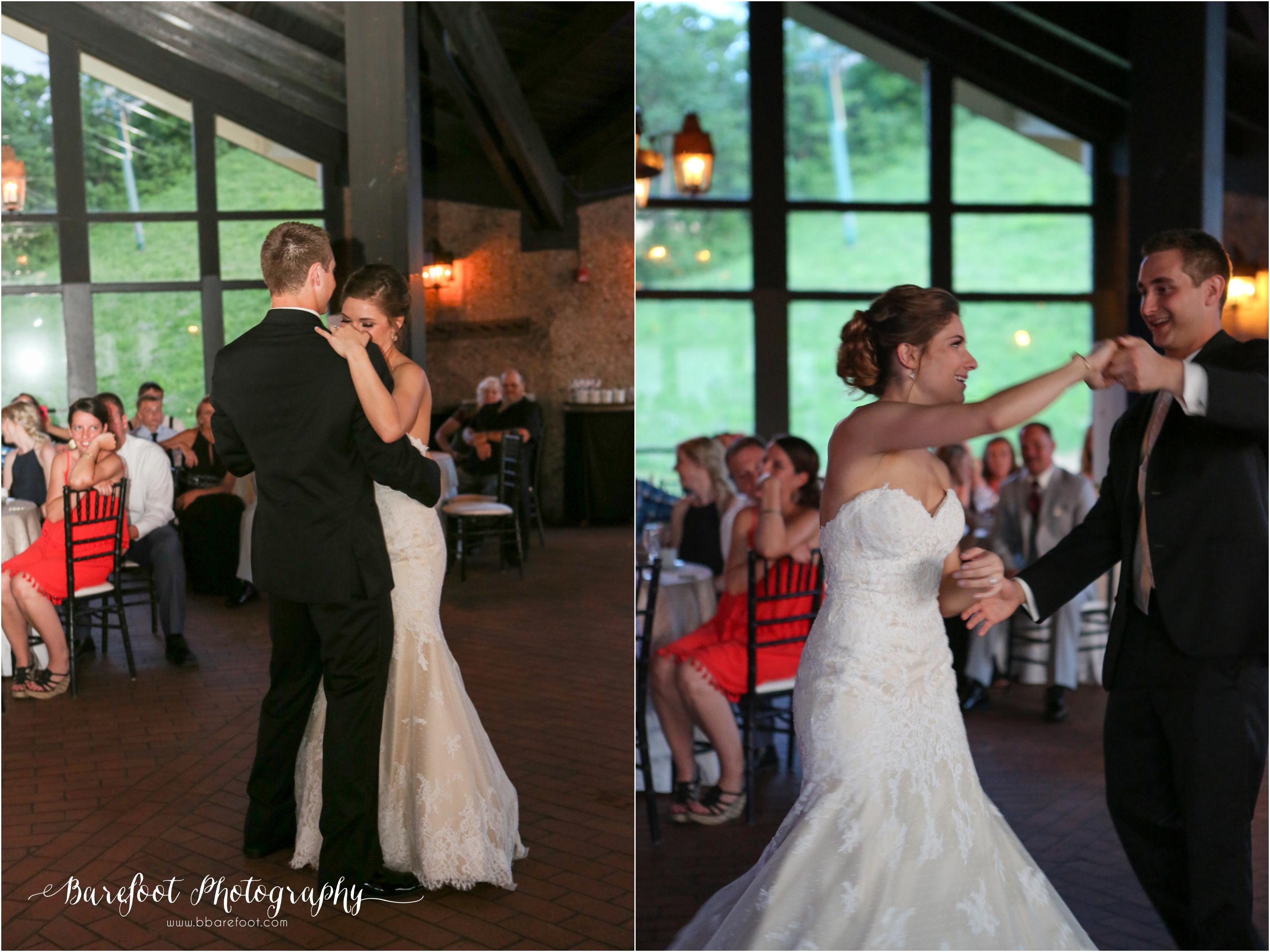 Jeremy&Stephanie_Wedding-1045