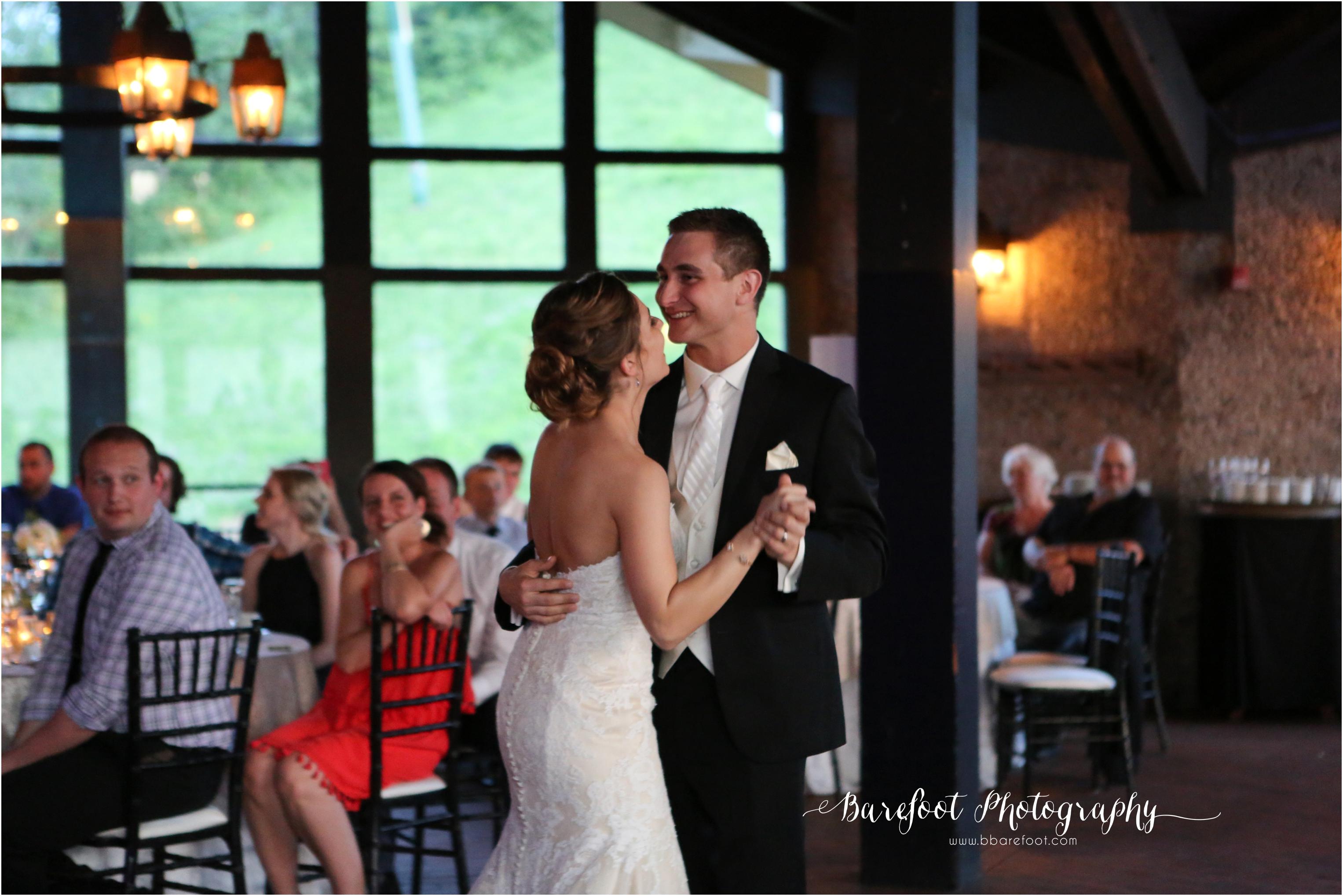 Jeremy&Stephanie_Wedding-1050