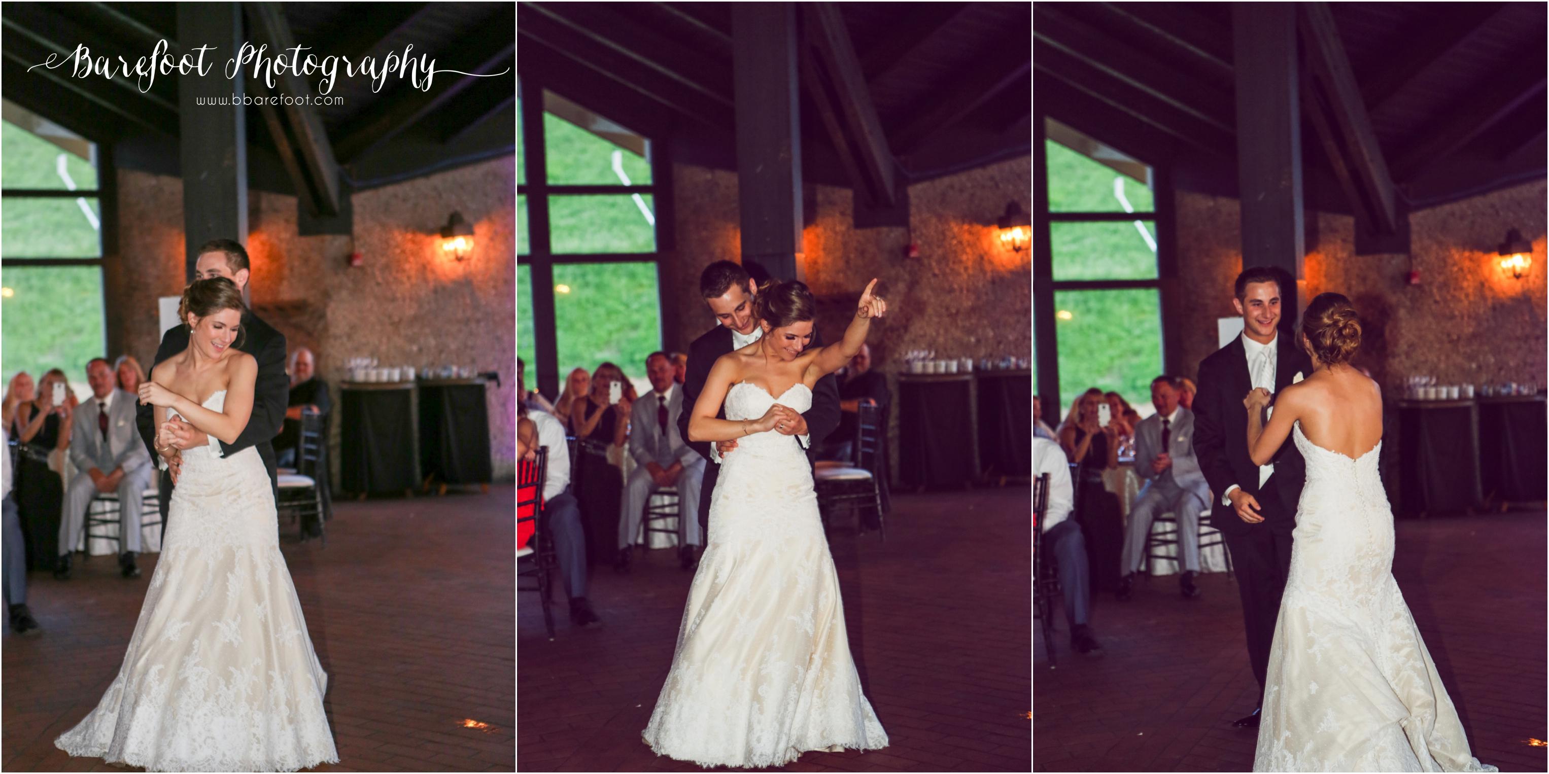 Jeremy&Stephanie_Wedding-1053