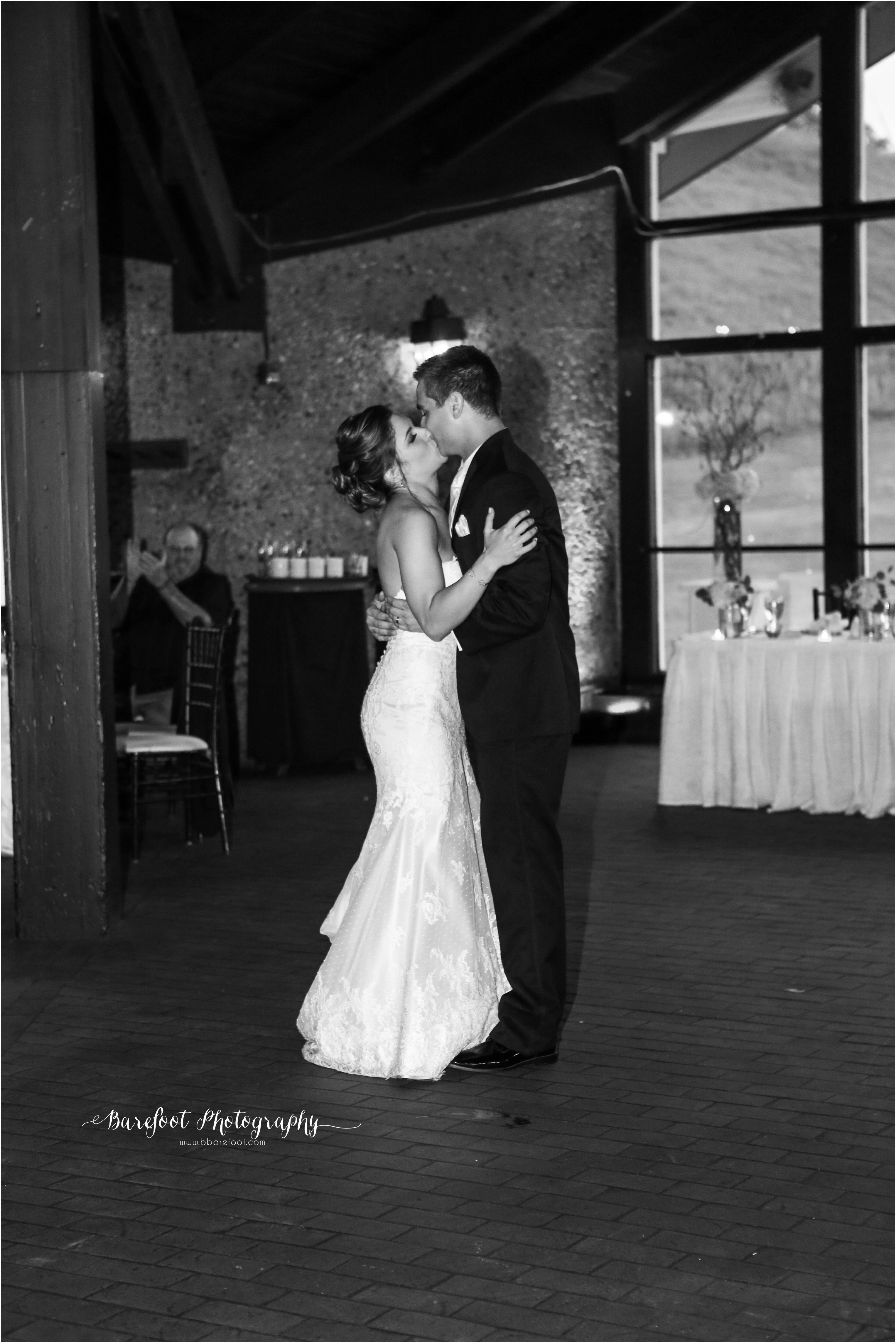 Jeremy&Stephanie_Wedding-1060