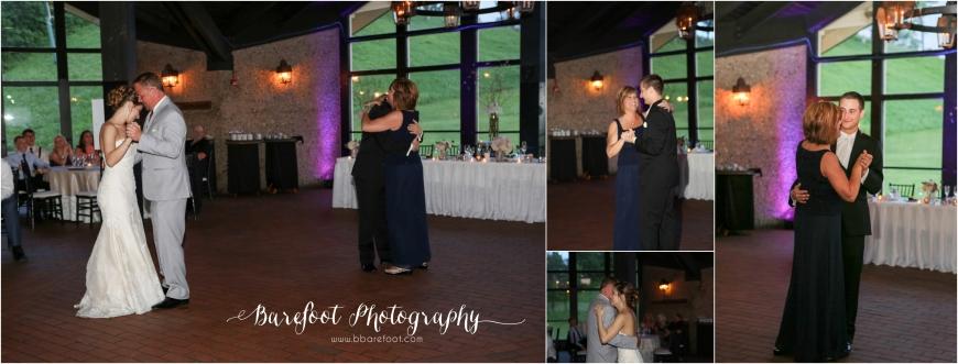 Jeremy&Stephanie_Wedding-1063