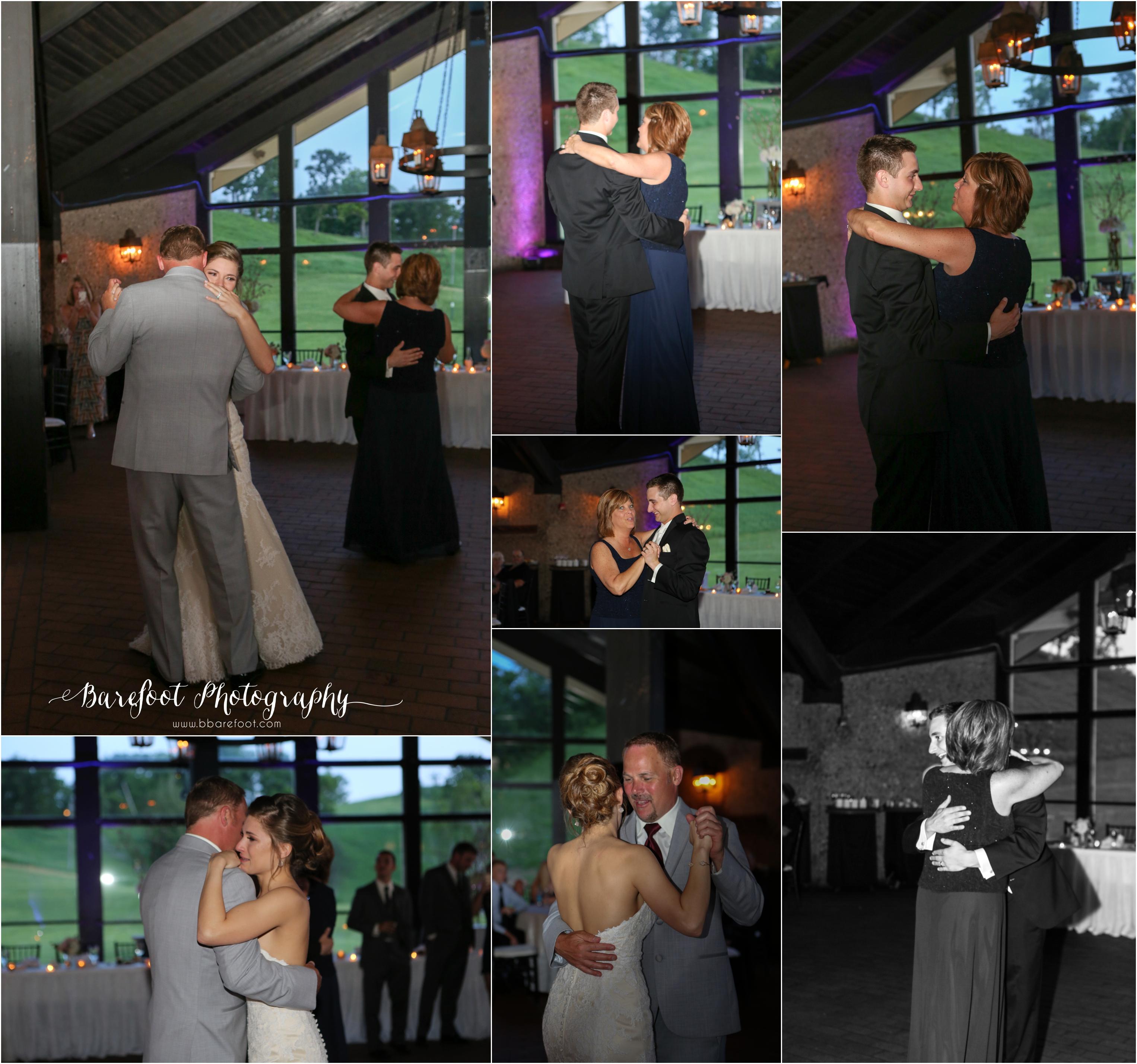 Jeremy&Stephanie_Wedding-1073