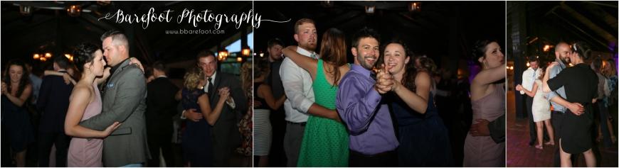 Jeremy&Stephanie_Wedding-1106