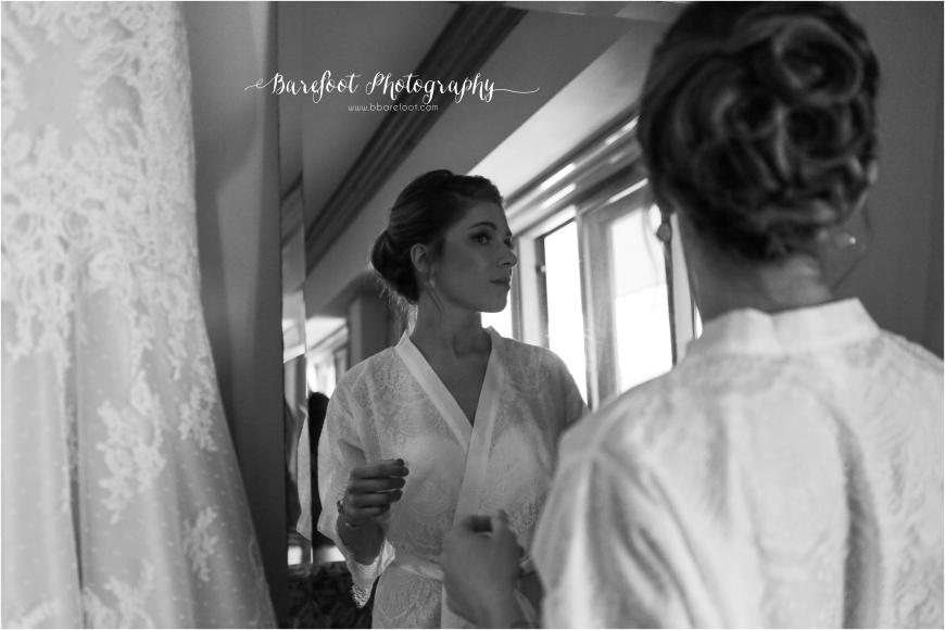 Jeremy&Stephanie_Wedding-163