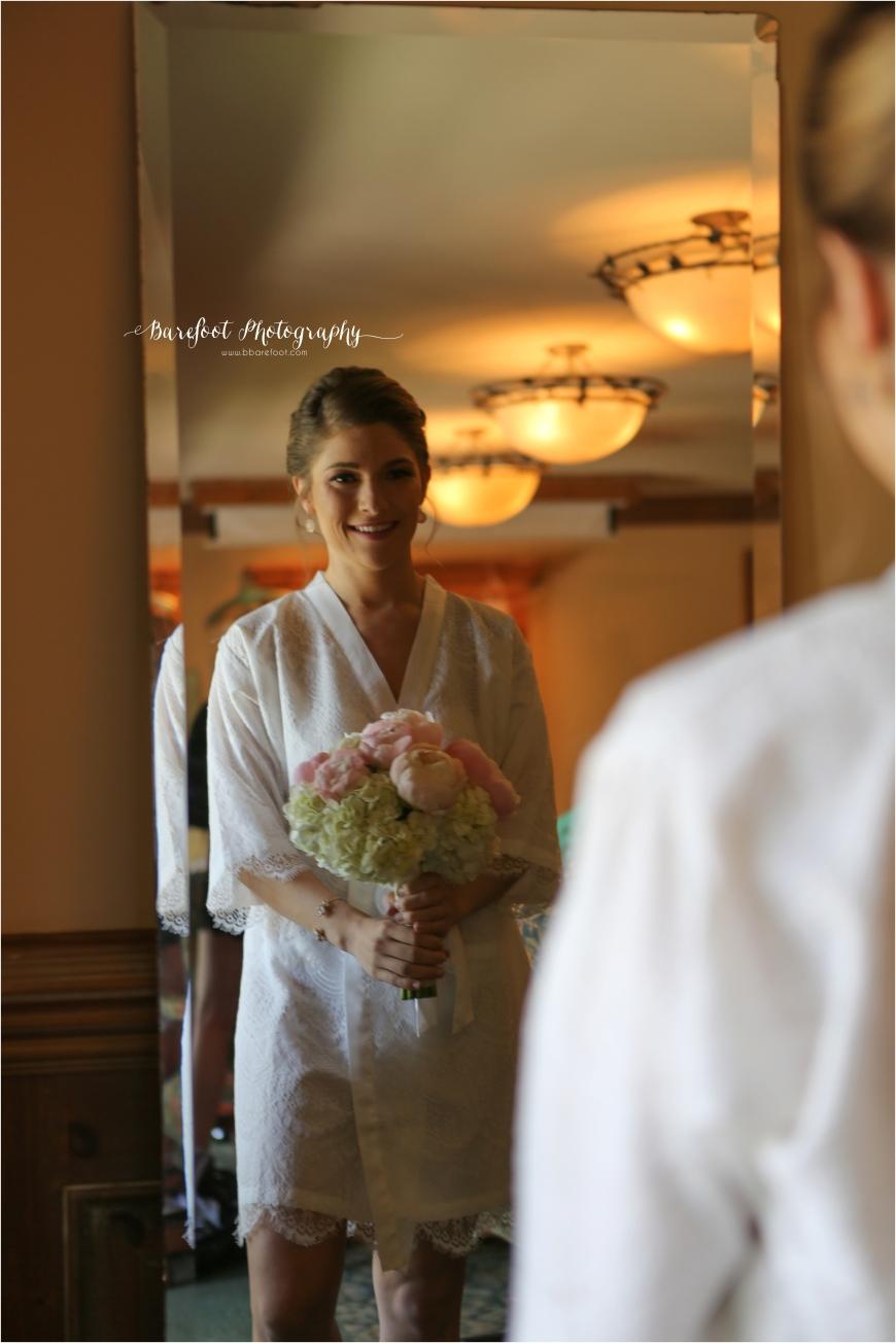 Jeremy&Stephanie_Wedding-168
