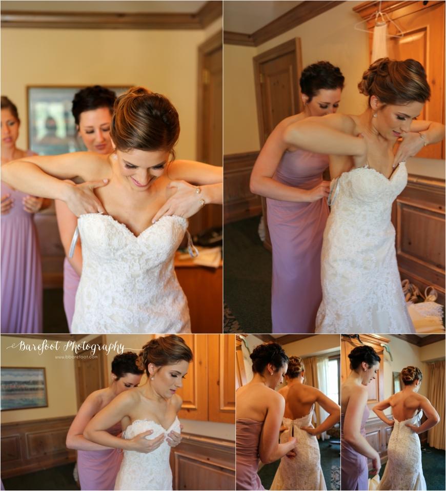 Jeremy&Stephanie_Wedding-169