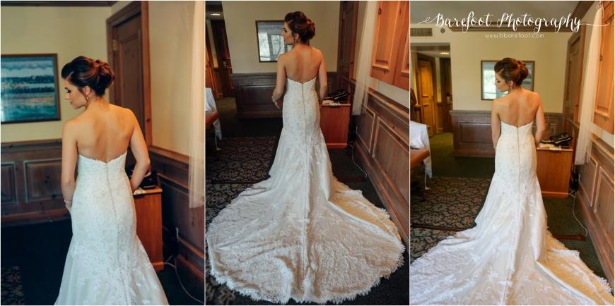Jeremy&Stephanie_Wedding-181