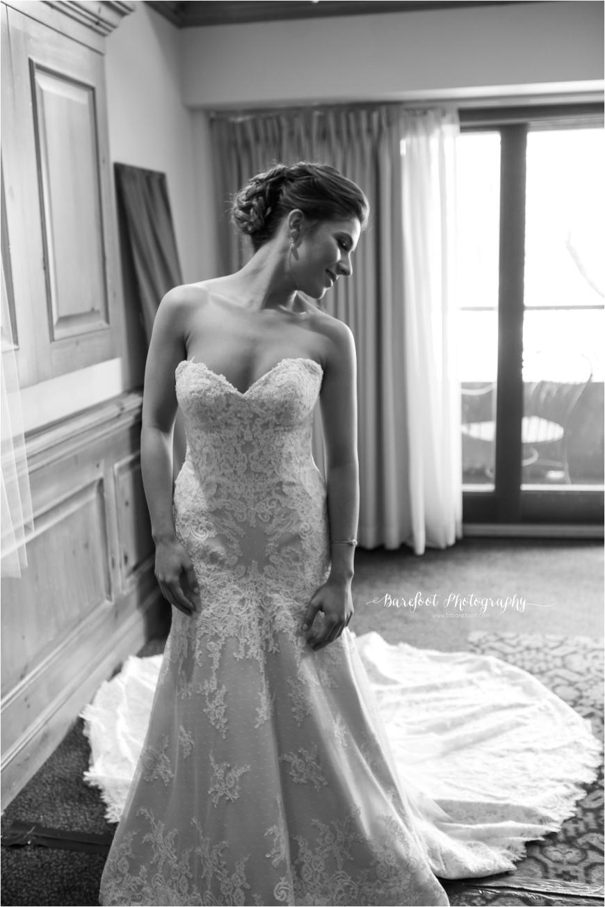 Jeremy&Stephanie_Wedding-185