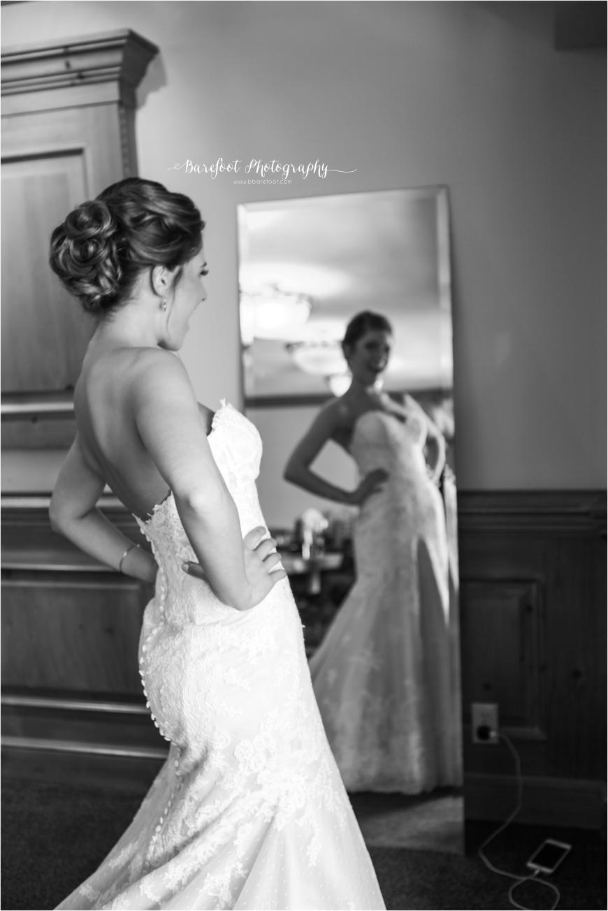 Jeremy&Stephanie_Wedding-204