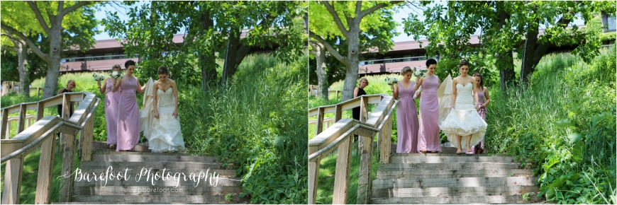 Jeremy&Stephanie_Wedding-230