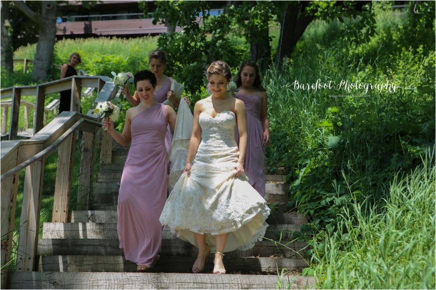 Jeremy&Stephanie_Wedding-235
