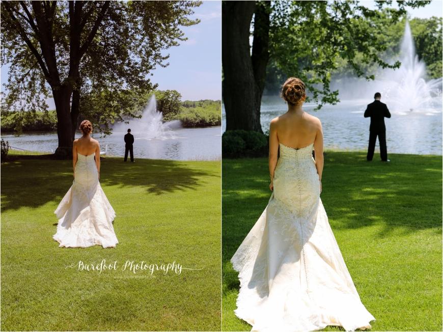 Jeremy&Stephanie_Wedding-239