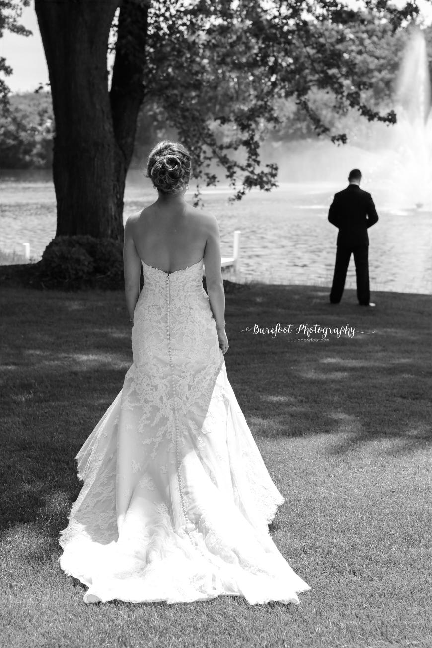 Jeremy&Stephanie_Wedding-241
