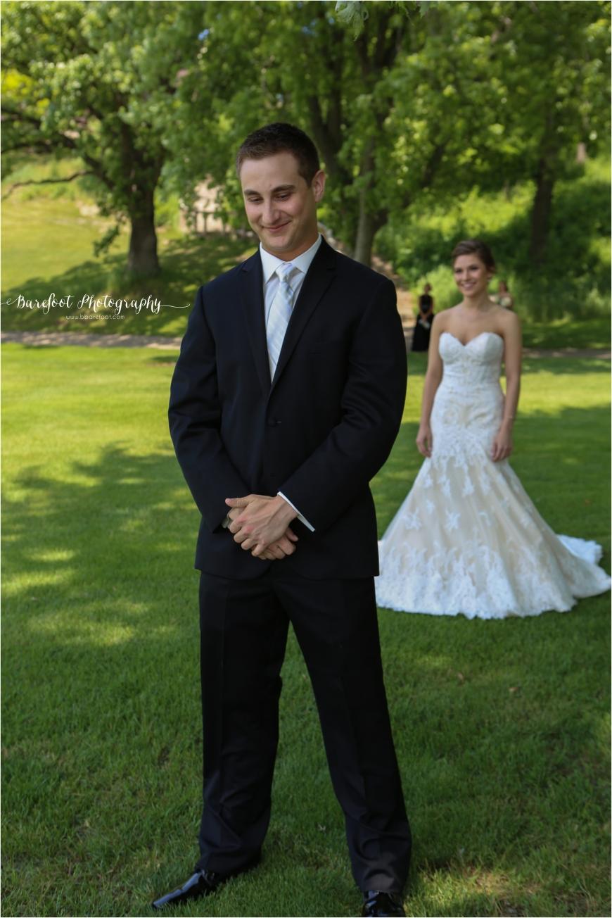 Jeremy&Stephanie_Wedding-249