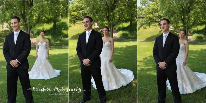 Jeremy&Stephanie_Wedding-253