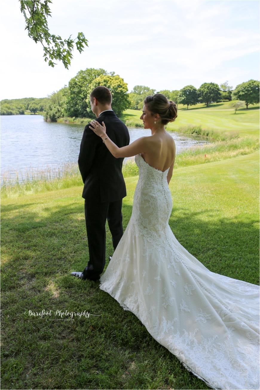 Jeremy&Stephanie_Wedding-260