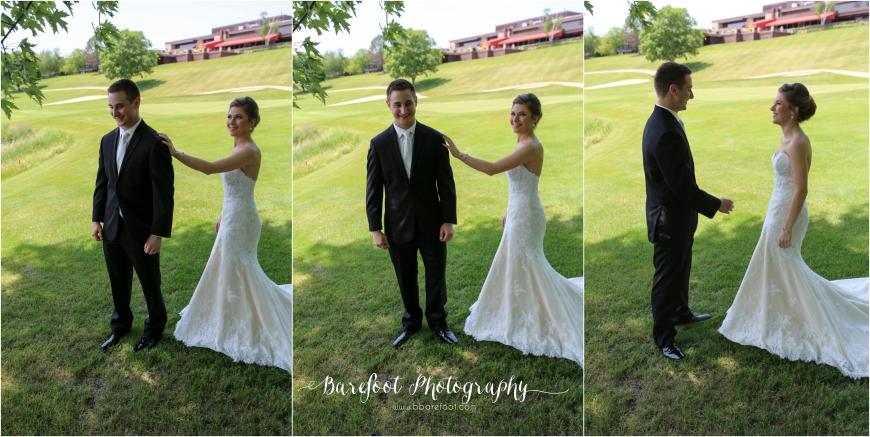 Jeremy&Stephanie_Wedding-262