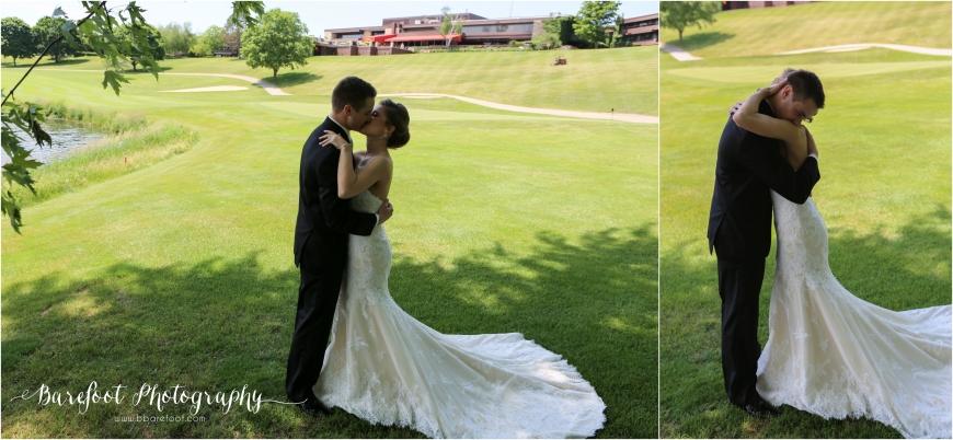 Jeremy&Stephanie_Wedding-267