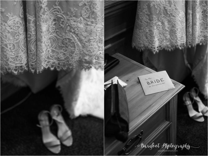 Jeremy&Stephanie_Wedding-27