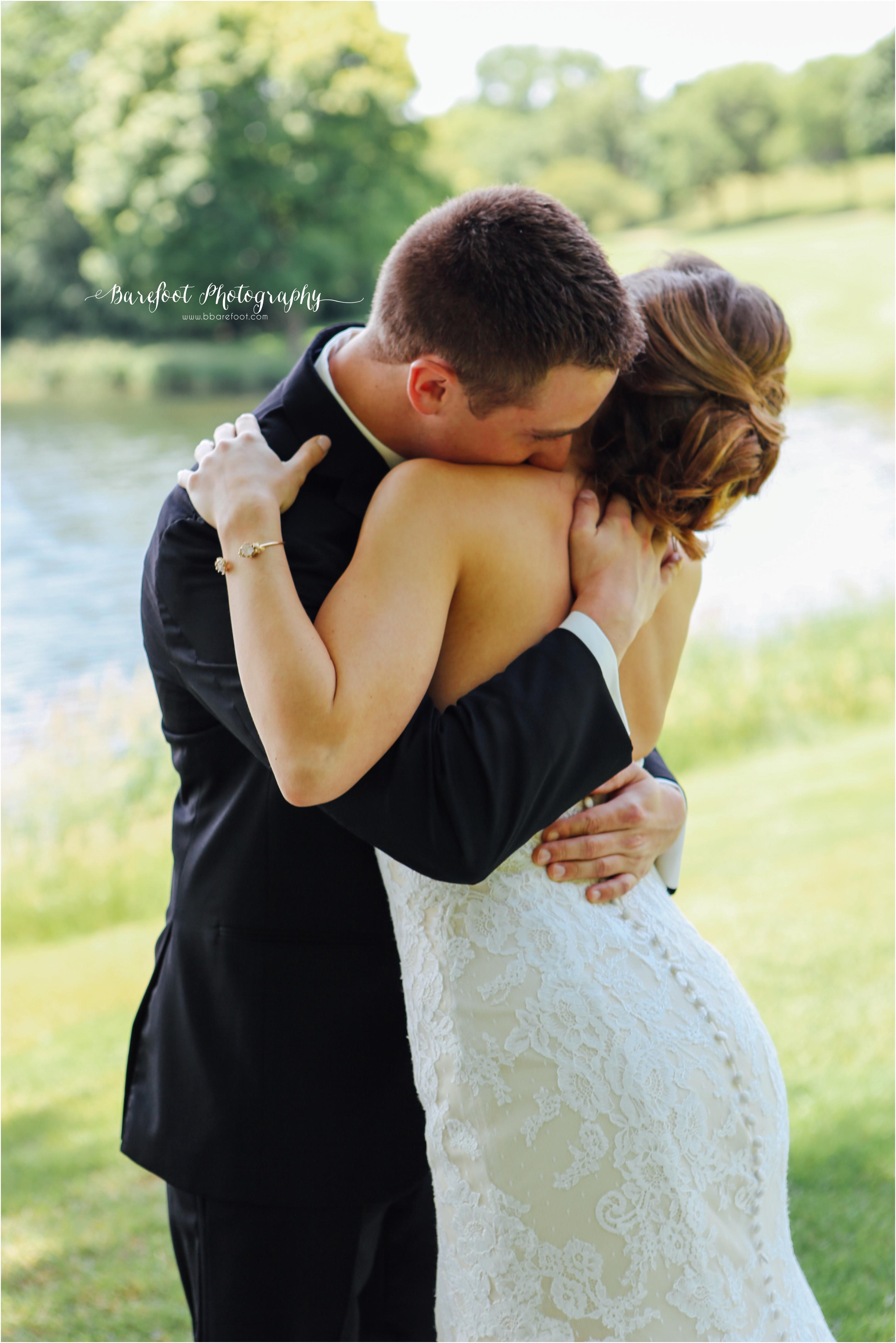 Jeremy&Stephanie_Wedding-277