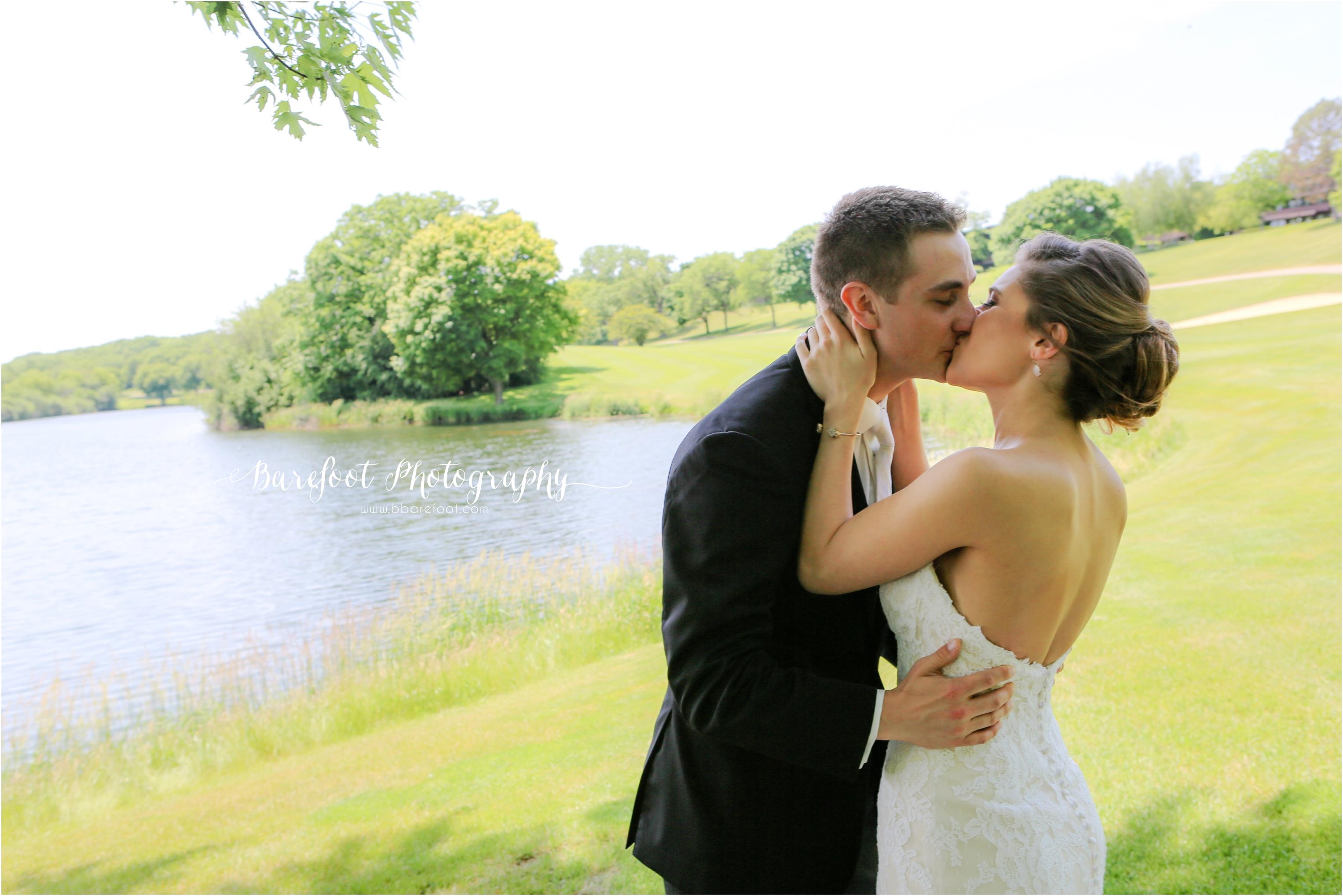 Jeremy&Stephanie_Wedding-282