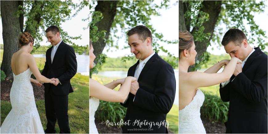 Jeremy&Stephanie_Wedding-293