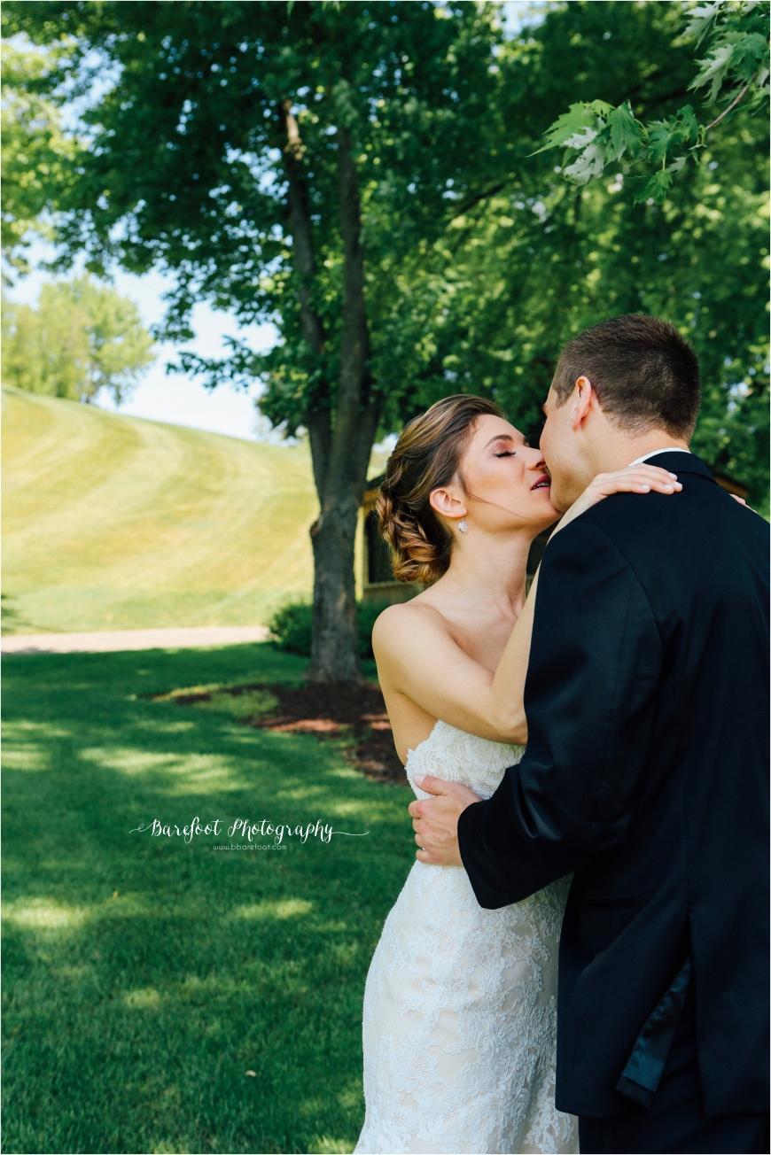 Jeremy&Stephanie_Wedding-300