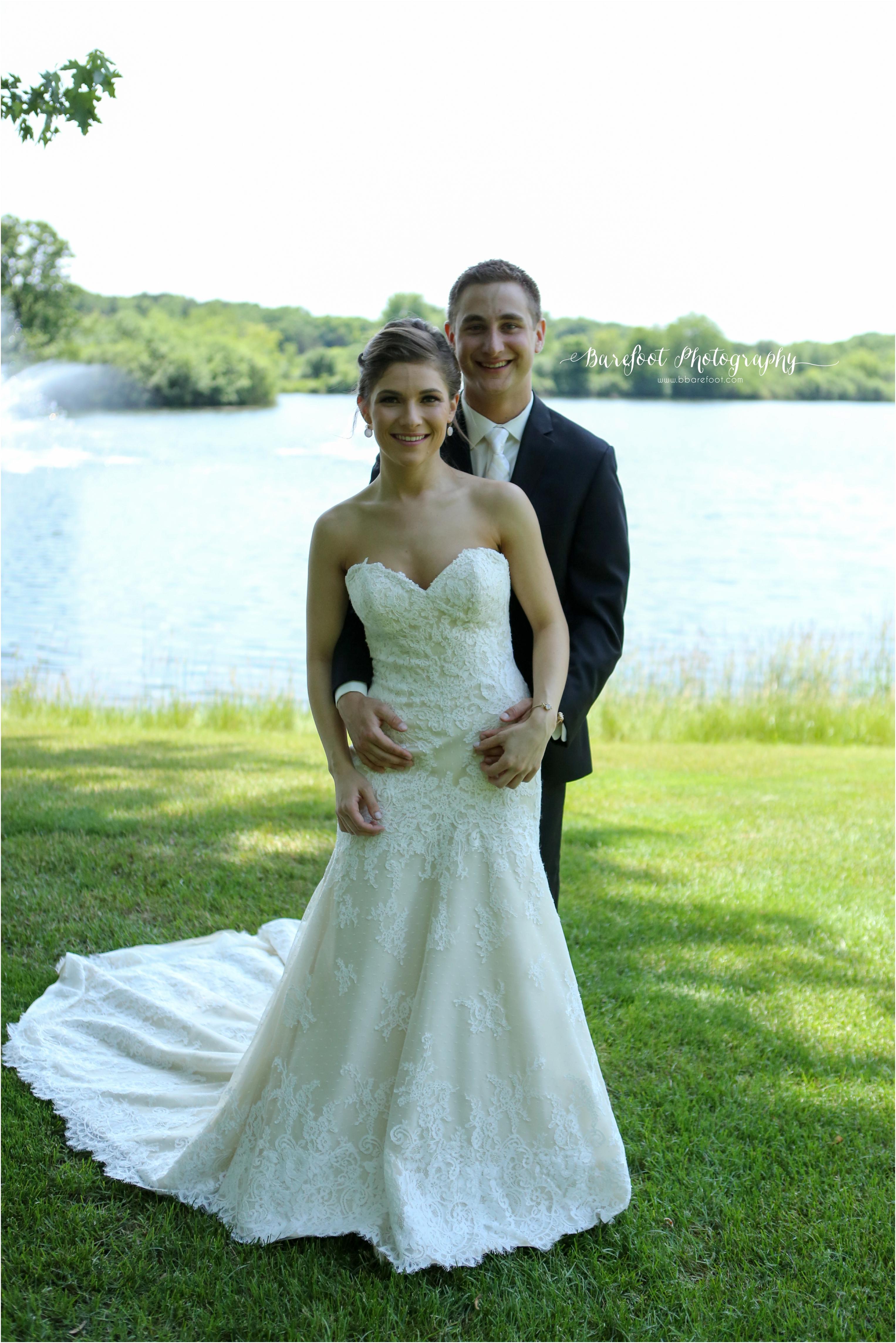 Jeremy&Stephanie_Wedding-314