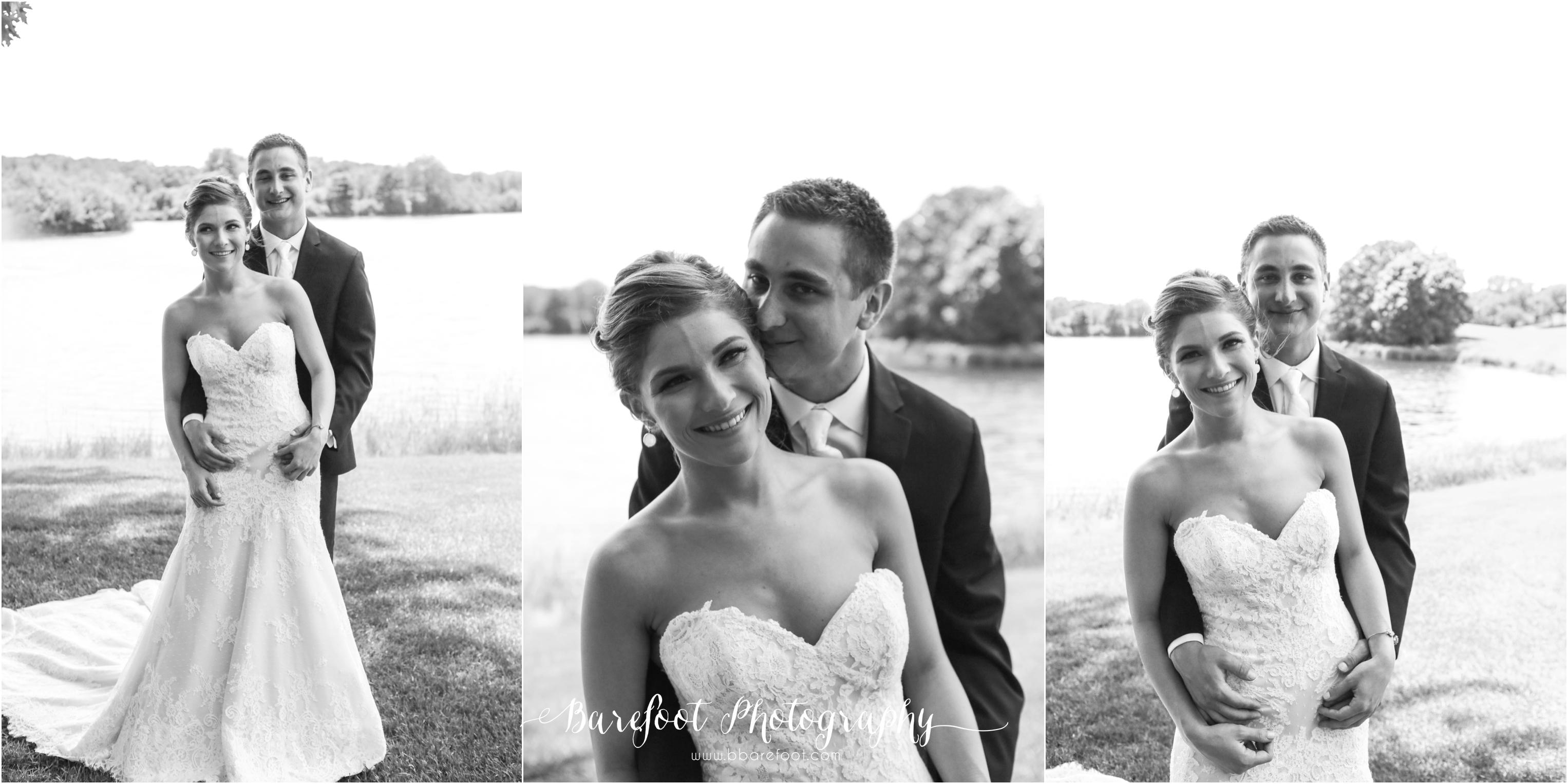 Jeremy&Stephanie_Wedding-316