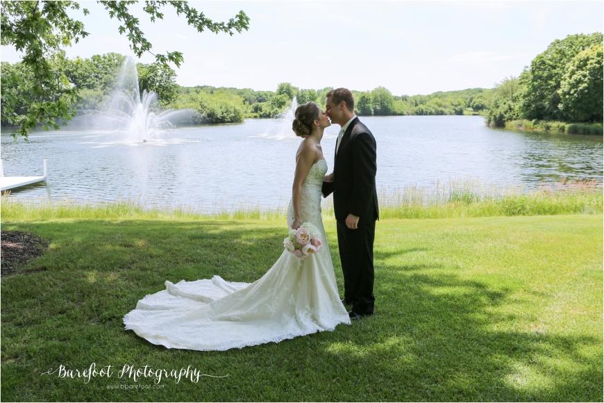 Jeremy&Stephanie_Wedding-330
