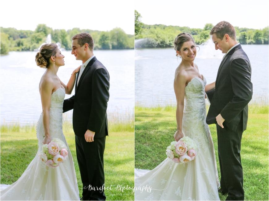 Jeremy&Stephanie_Wedding-334