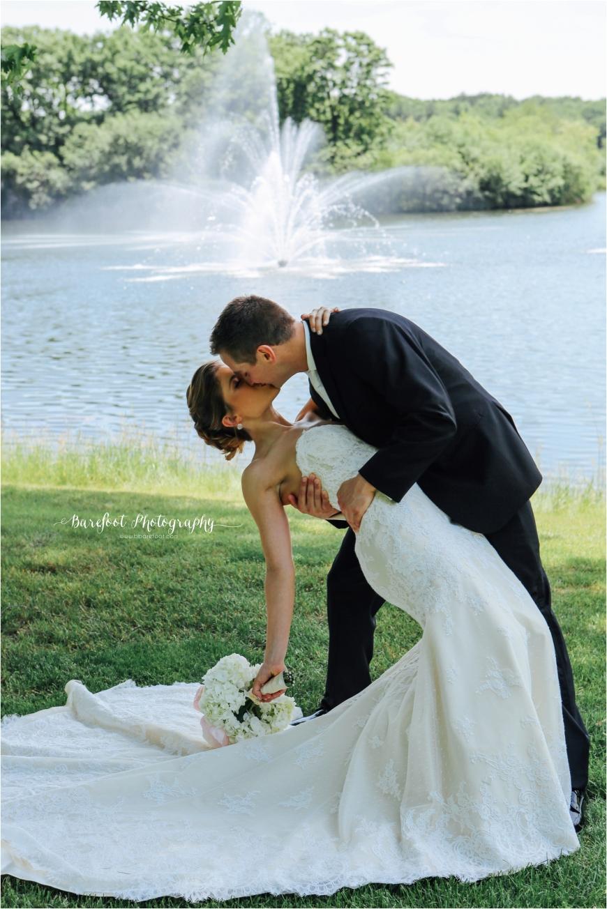 Jeremy&Stephanie_Wedding-349