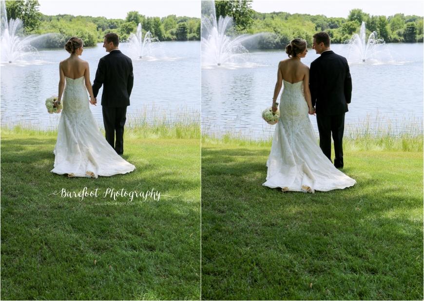 Jeremy&Stephanie_Wedding-357
