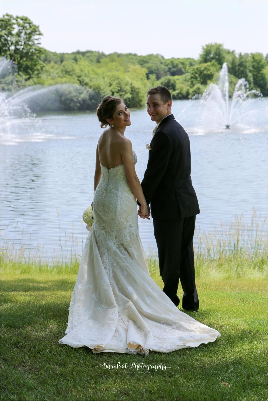 Jeremy&Stephanie_Wedding-363