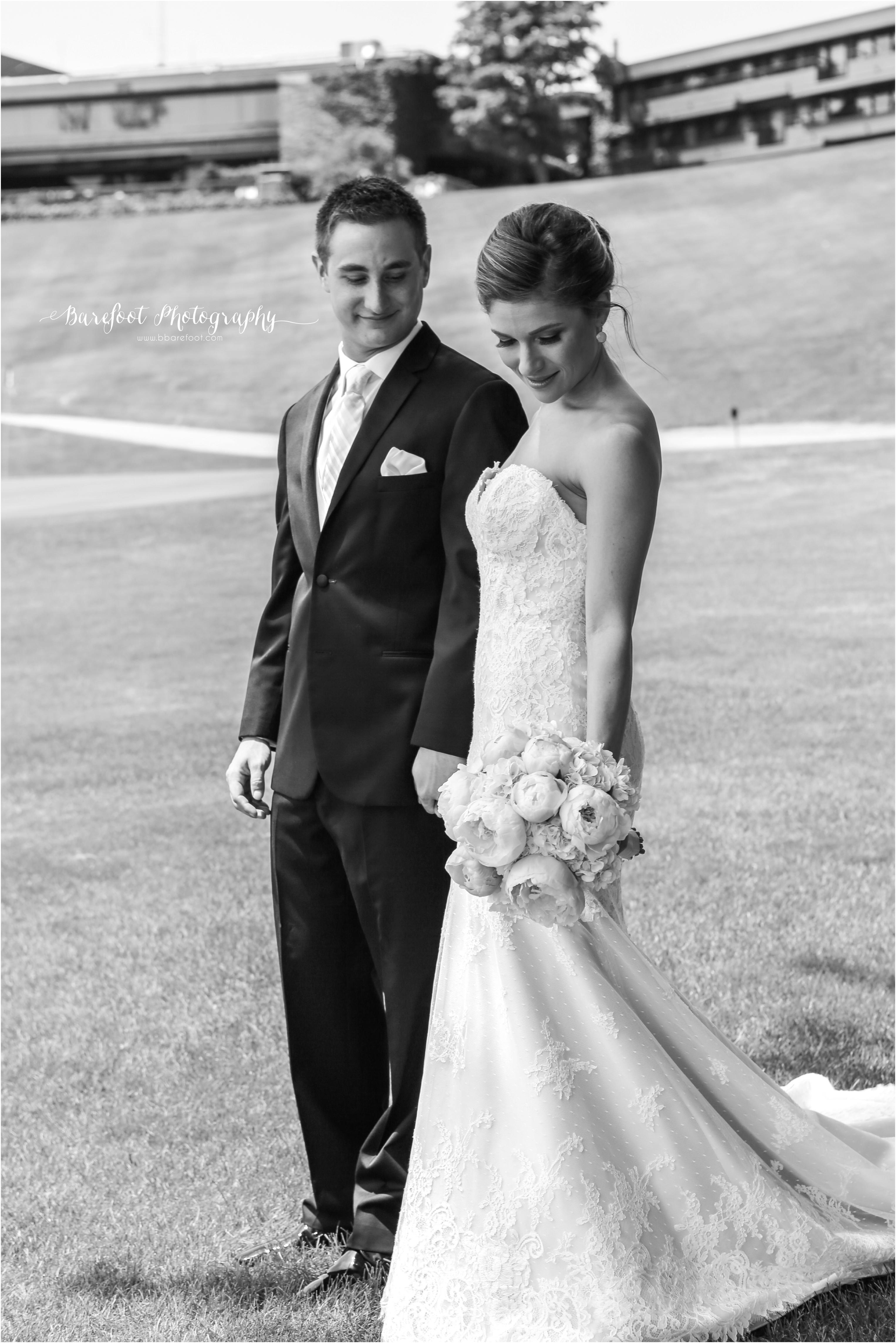 Jeremy&Stephanie_Wedding-366
