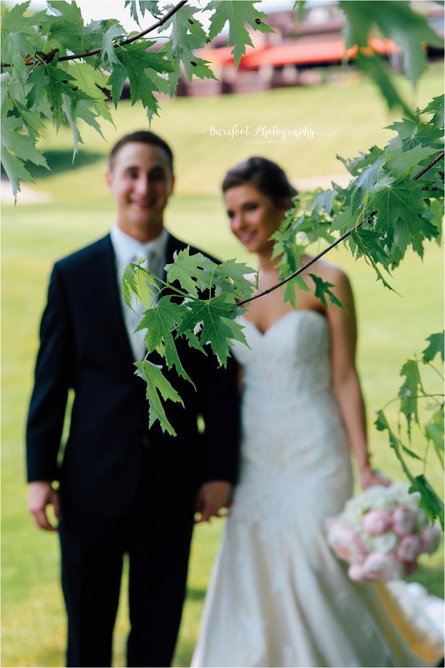 Jeremy&Stephanie_Wedding-370