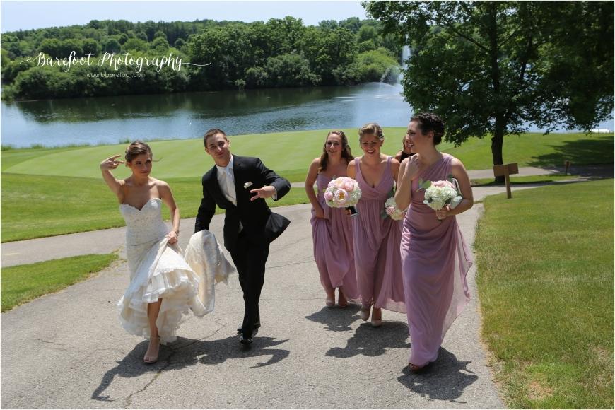 Jeremy&Stephanie_Wedding-384