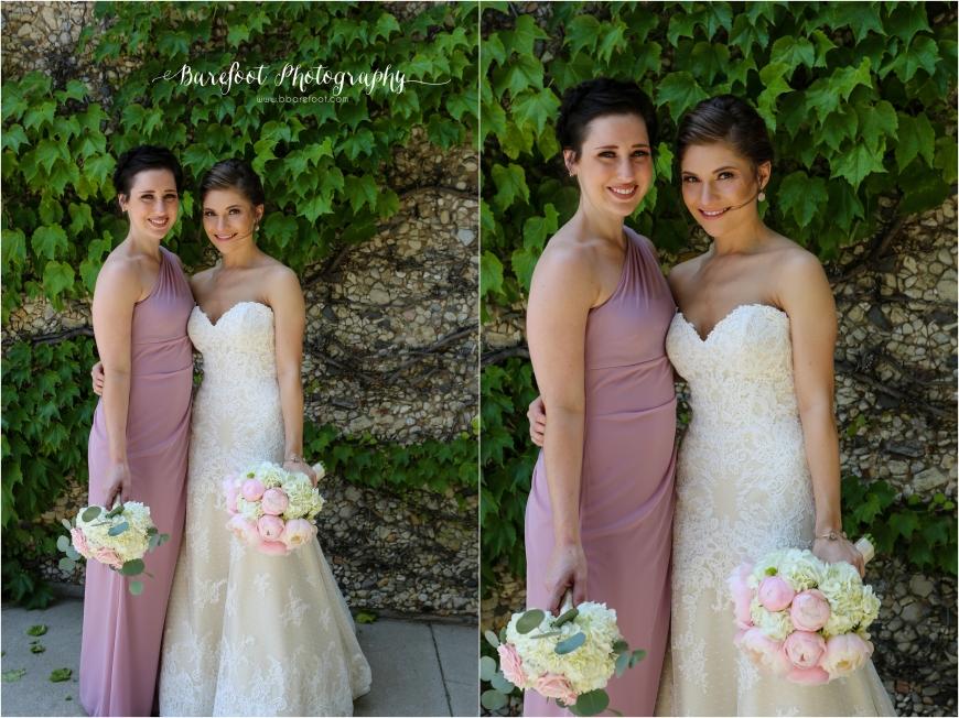 Jeremy&Stephanie_Wedding-392