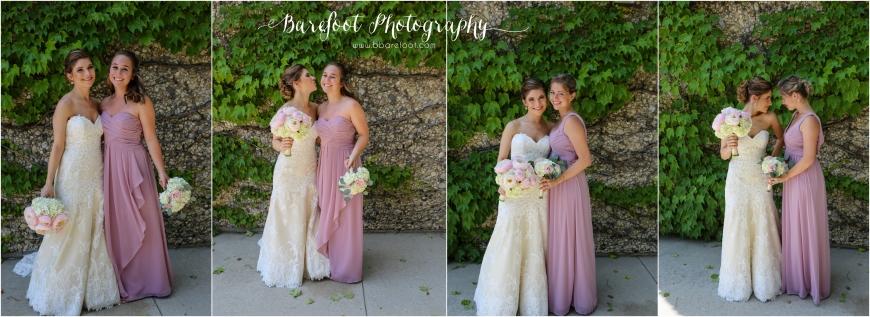 Jeremy&Stephanie_Wedding-398